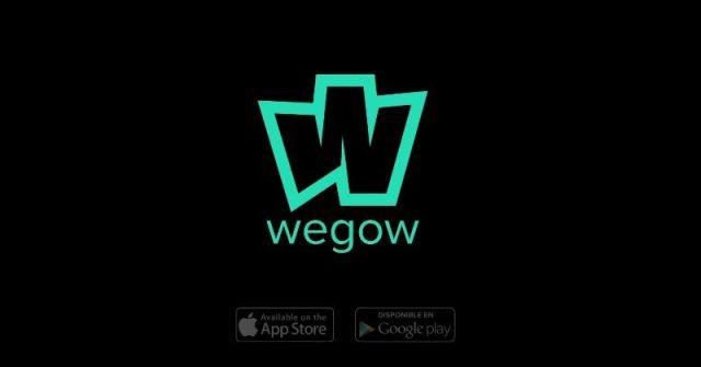 wegow2