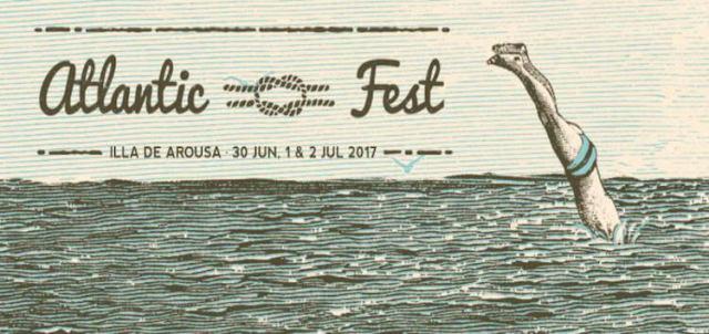 atlantic-fest-2017