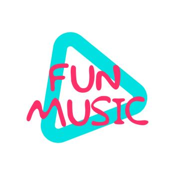 Fun Music Festival llega a Madrid