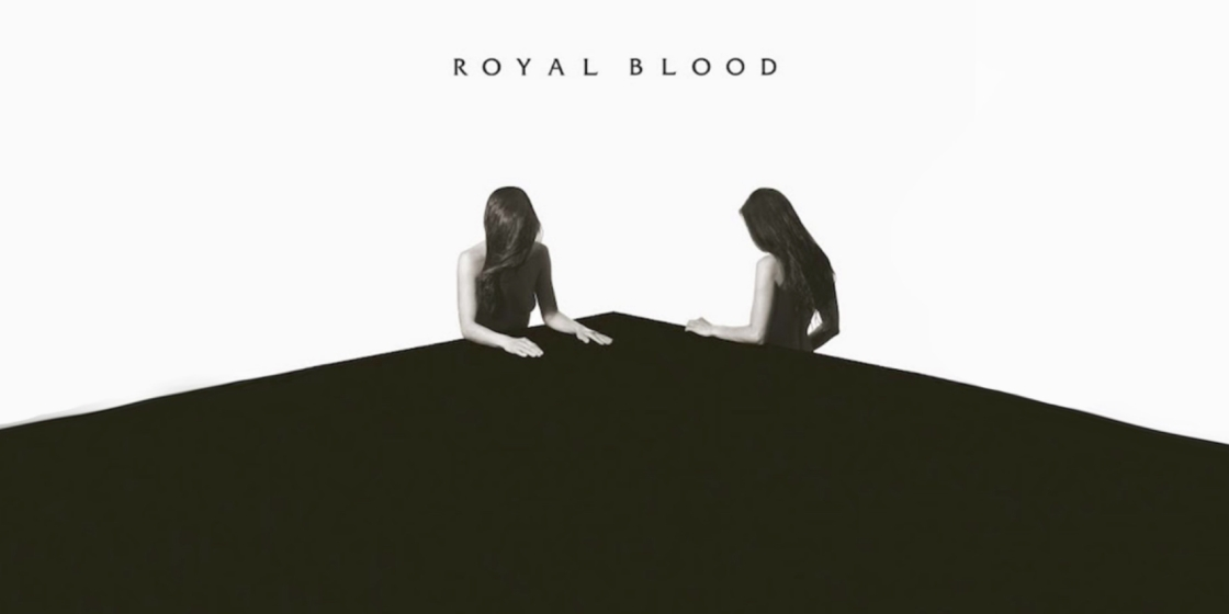 Royal Blood en España