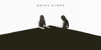 Royal Blood en España