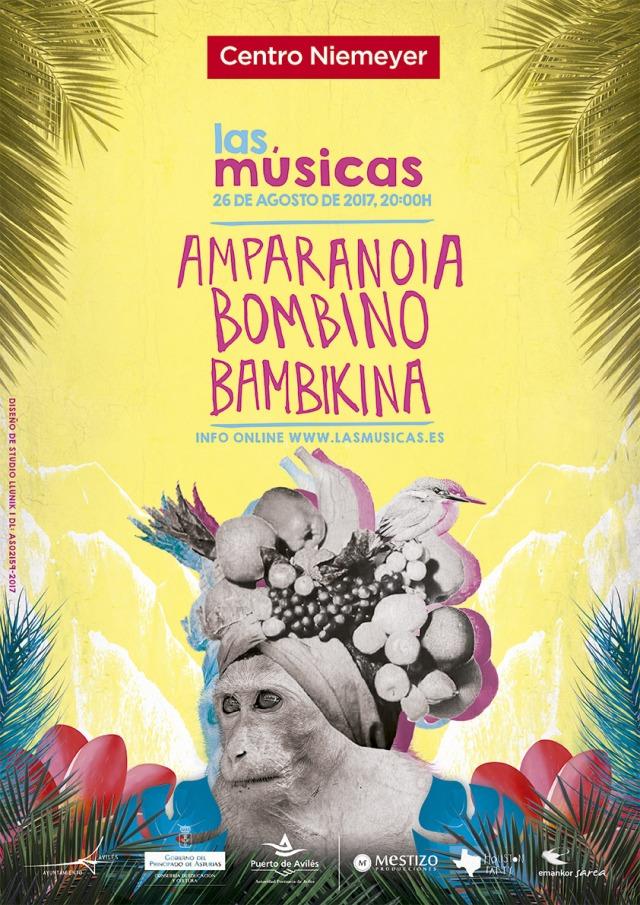 Cartel Las Músicas.jpg