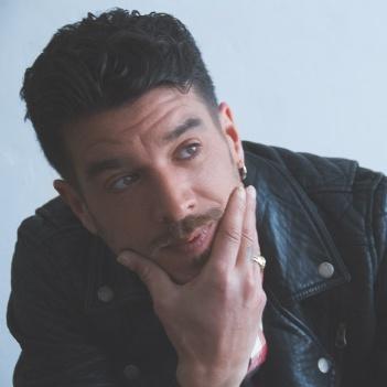 La Música que nos marcó: Javi Osorio