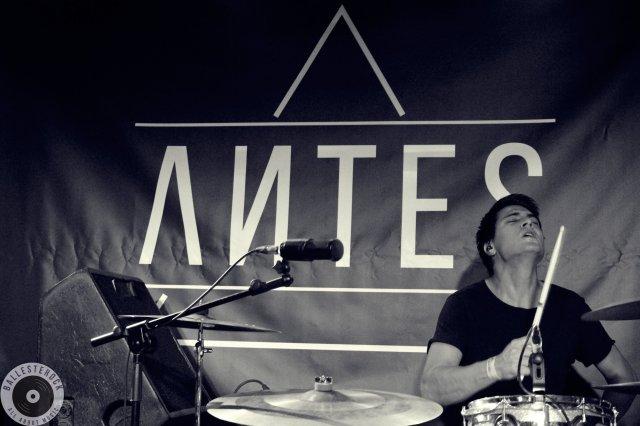 Antes7