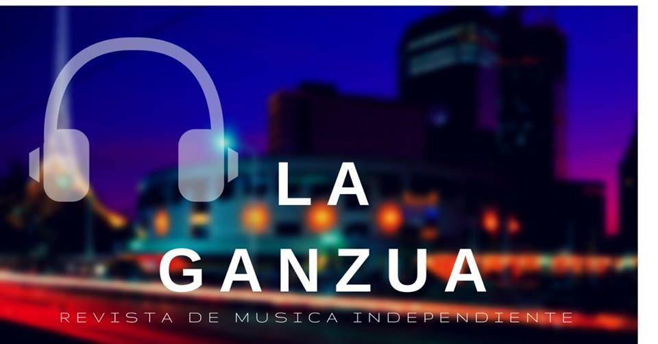 La Ganzúa Tv