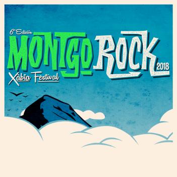 Montgorock Xábia Festival 2018