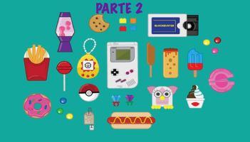 10 Hits de los 90 que debes escuchar (Parte2)