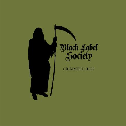 black-label-society-Grimmest-hits.jpg