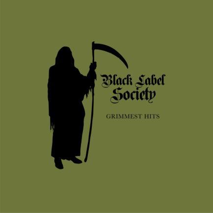 black-label-society-Grimmest-hits.jpg