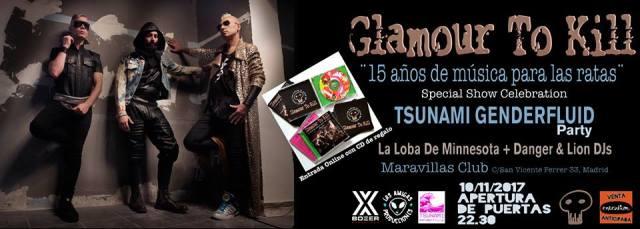 glamour2