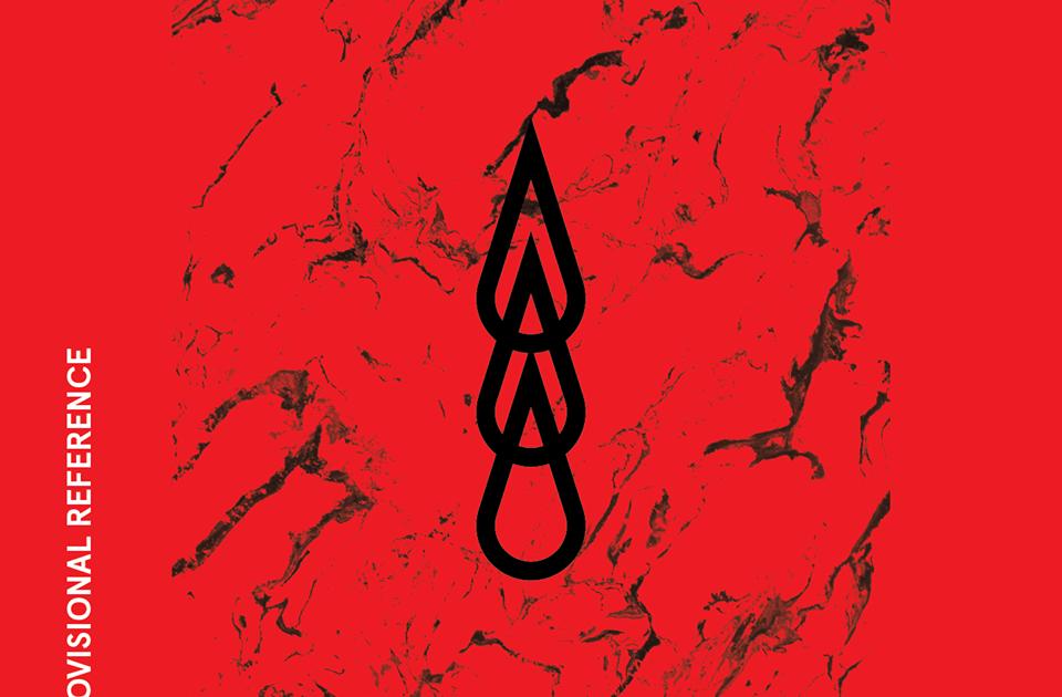 The Provisional Reference presentan su nuevo disco ¨Our Fault¨
