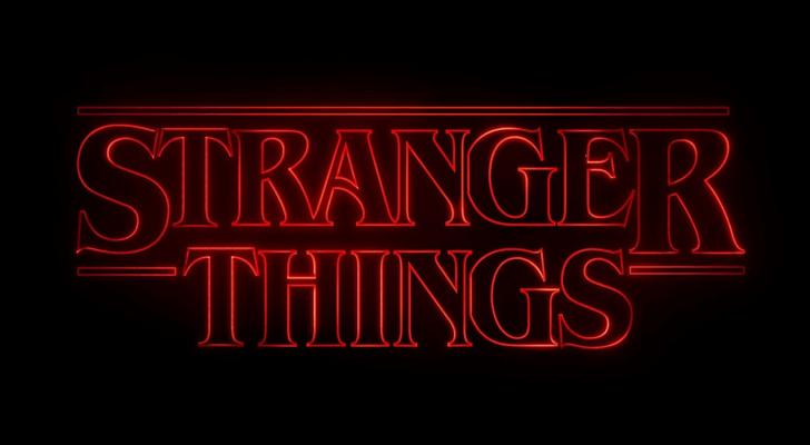 La música de Stranger Things