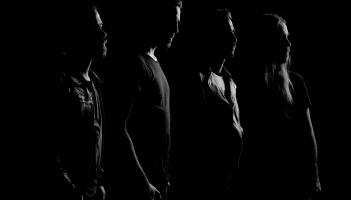 Dinero lanza su disco ¨A 10 años luz¨
