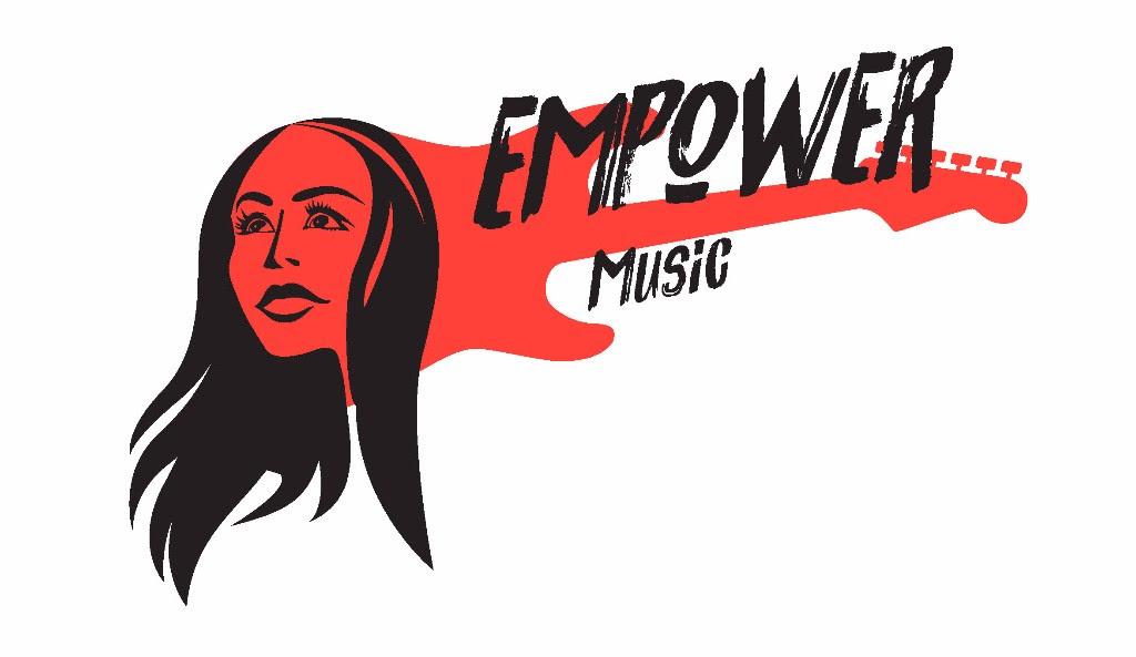 Empower Music comienza su andadura