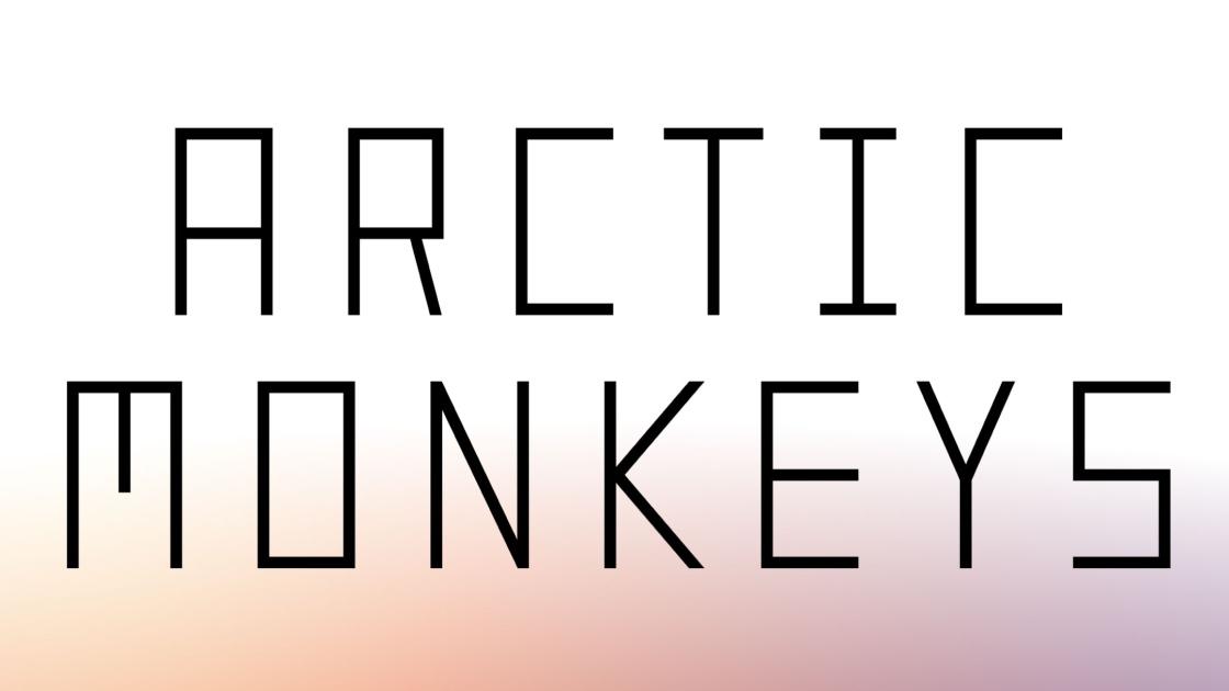 Arctic Monkeys aterrizan en el Mad Cool.