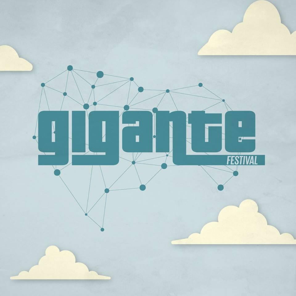 Festival Gigante presenta sus nuevos nombres.