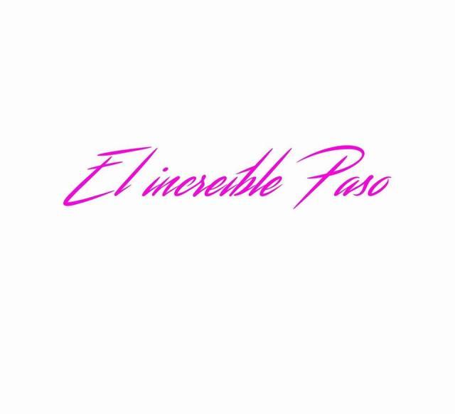 increible2