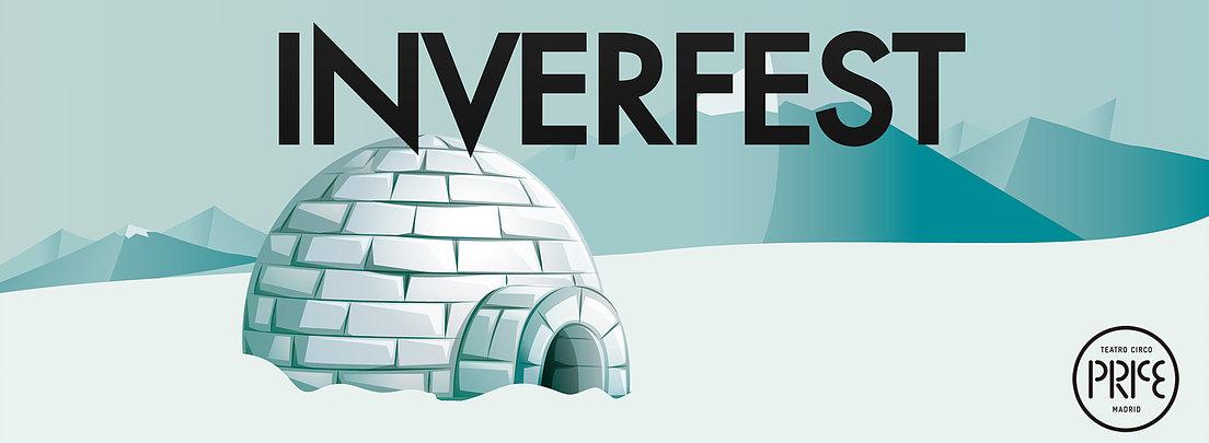 Inverfest 2018