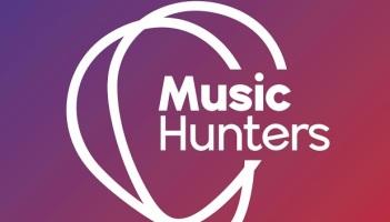 MusicHunters sigue creciendo