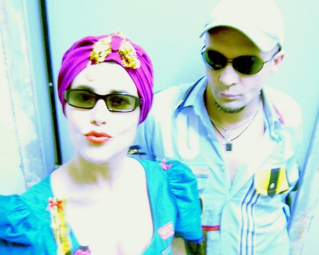 chicoychica-2004.jpg