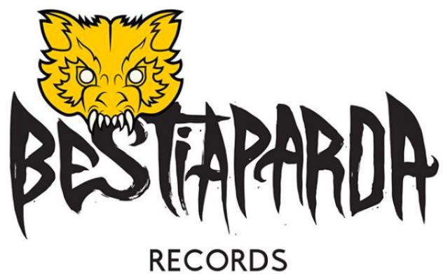 Damos la bienvenida a Bestia Parda Records
