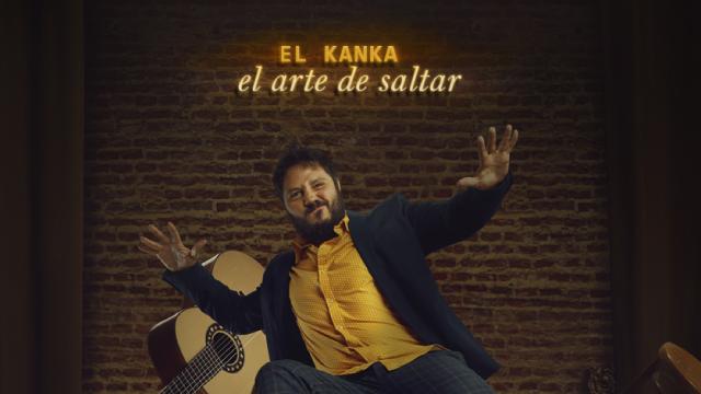 concierto-de-el-kanka-en-madrid-1513945065.98.2560x1440