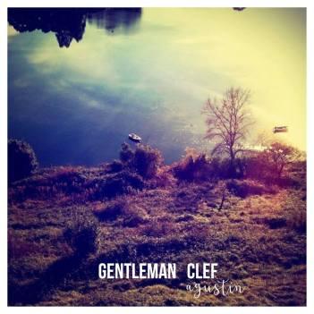 Entrevista con Gentleman Clef