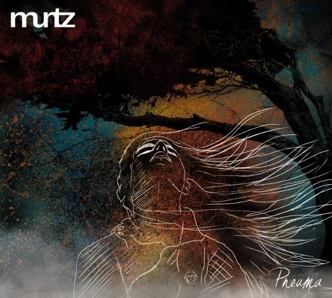 ¨Pneuma¨lo nuevo y rompedor de Muntz