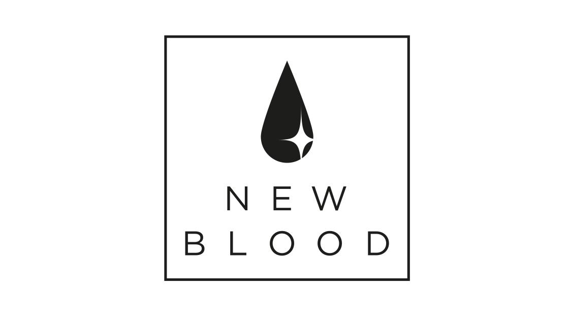 Nace New Blood