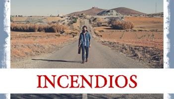 Llega el primer single de Chus Navajo