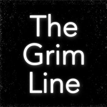 The Grim Line nos presenta su nuevo single