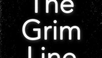 The Grim Line nos presenta su nuevo single