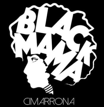Descubrimos a Black Mama