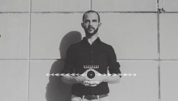 Artabe cierra gira en Madrid y Ferrol