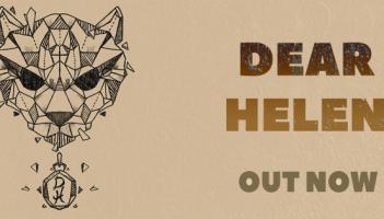 Mad Cartridge presentan su nuevo EP