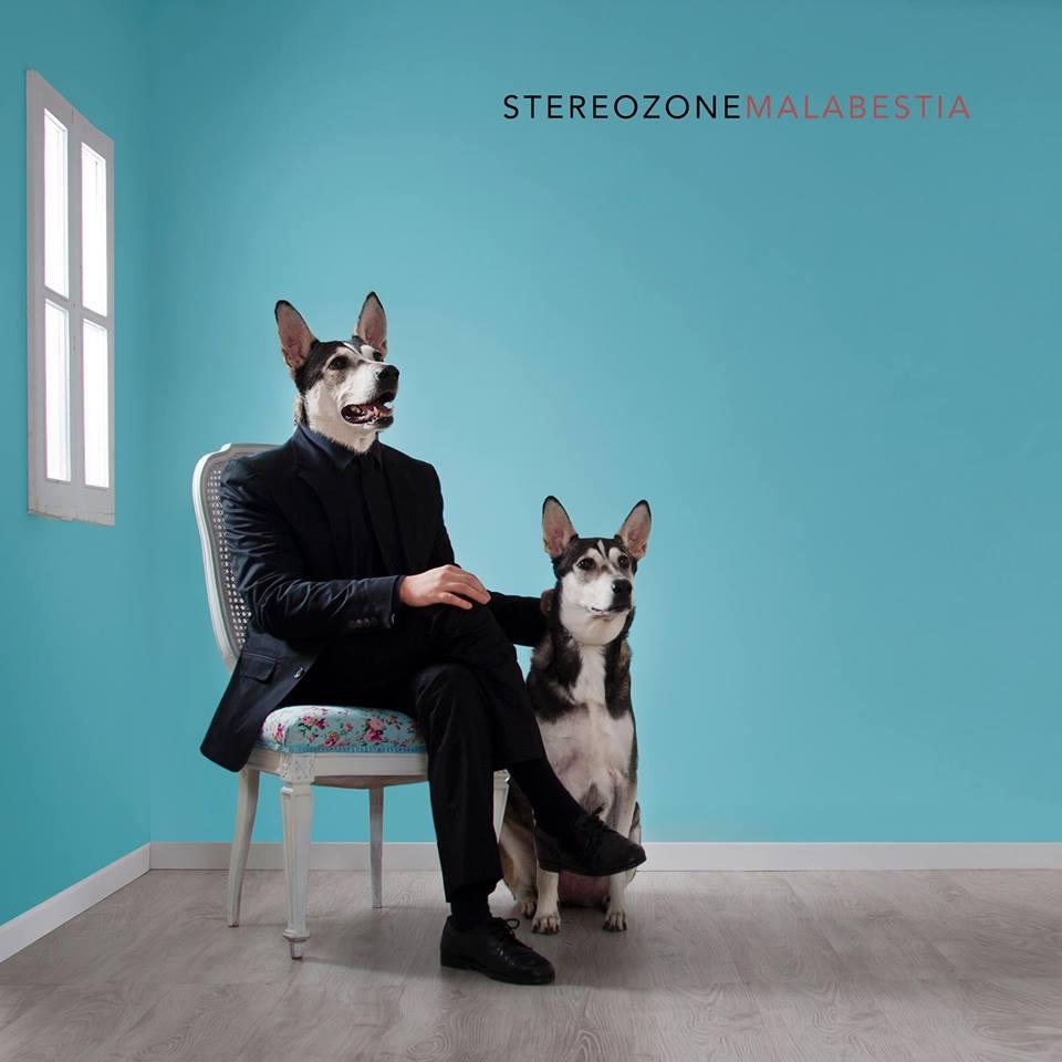Entrevista con Stereozone