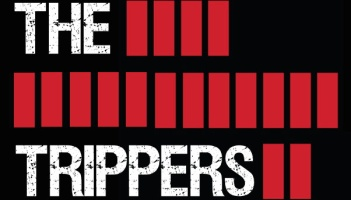 The Trippers llegan a Madrid