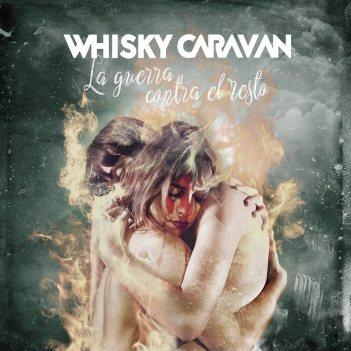 Entrevista con Whisky Caravan