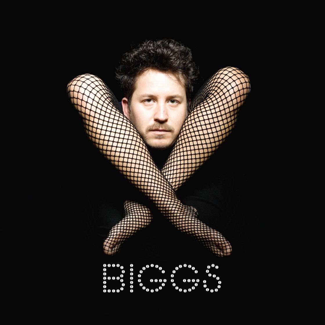 Nuevo video de José Biggs
