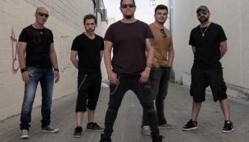Nuevo single de Güs & Los Impostores