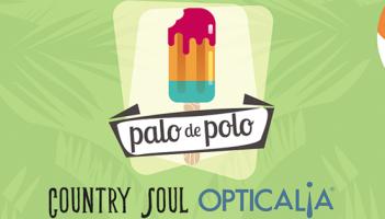 Palo de Polo Festival