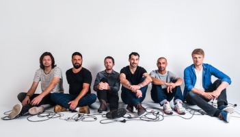 The Cat Empire vuelven a Madrid