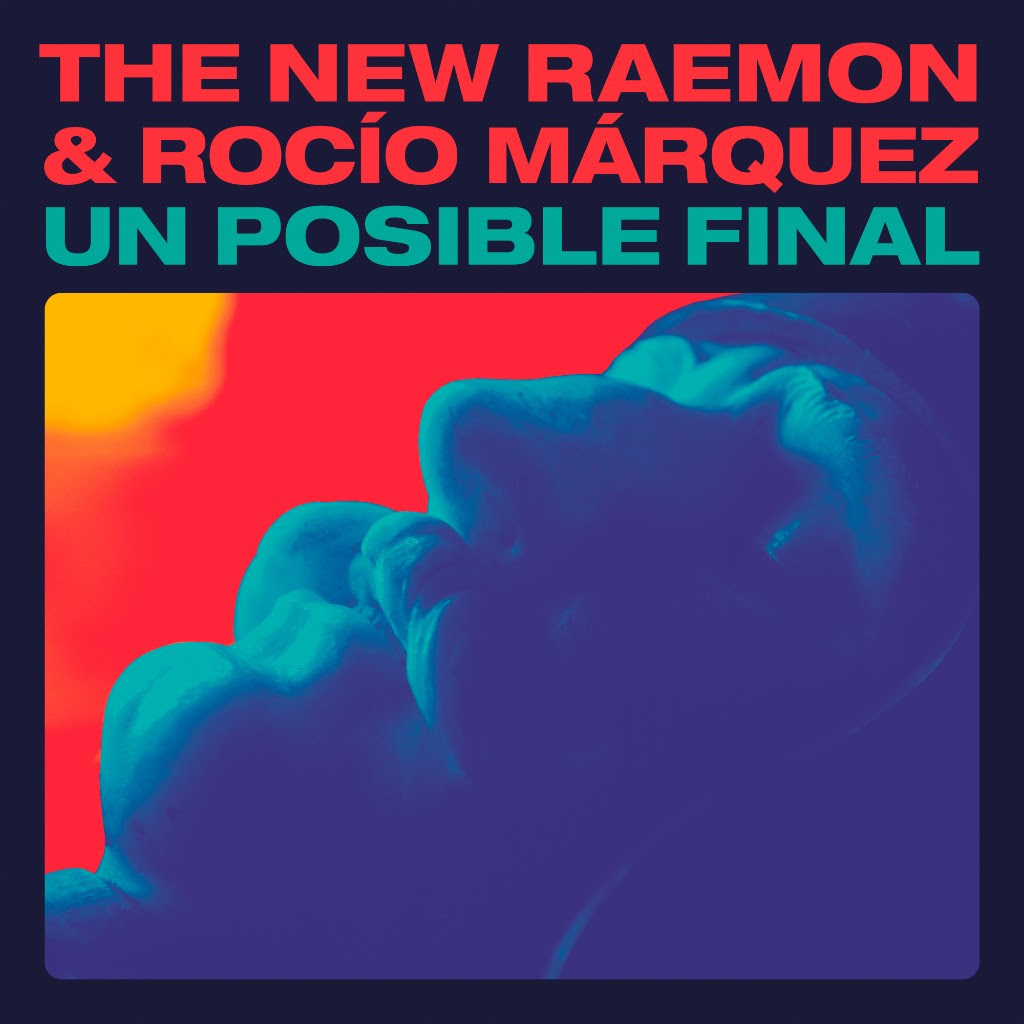 Un posible final, lo nuevo de The New Raemon