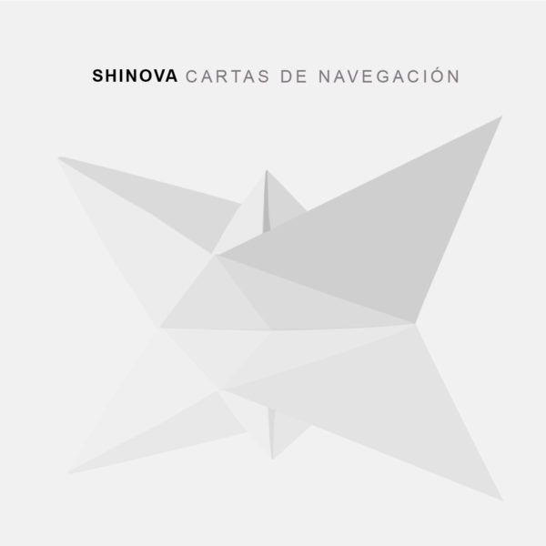 shinova2