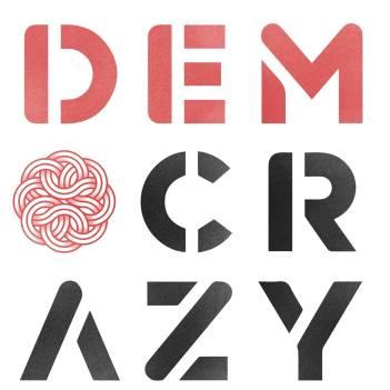 Descubrimos a Democrazy