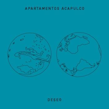 Apartamentos Acapulco están de estreno