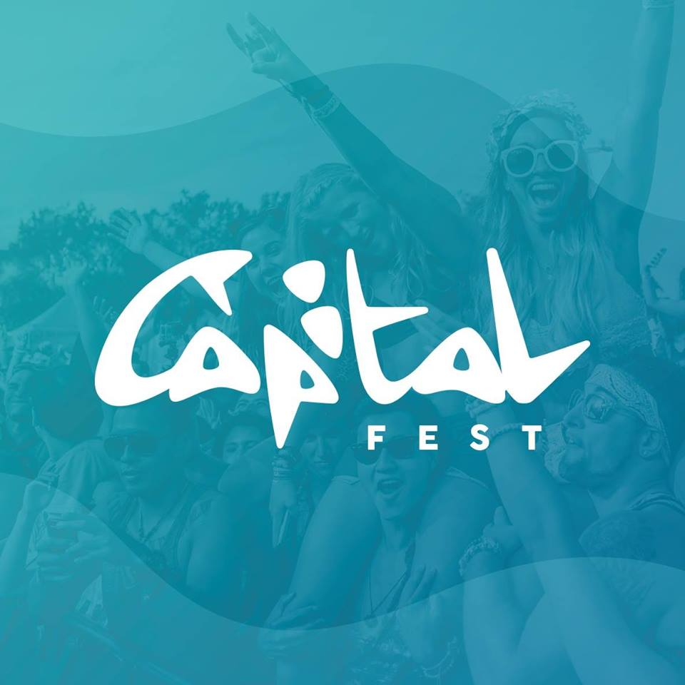 Nace el Capital Fest