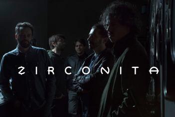 Entrevistamos a Zirconita