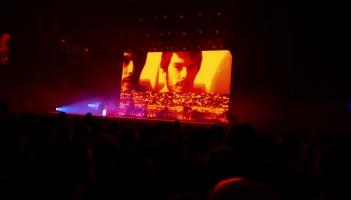 Vetusta Morla y el concierto que cambio nuestras vidas