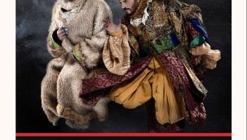 Mastodonte nos presenta su gira 2019
